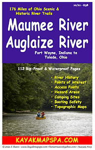 •••Maumee Tite.png