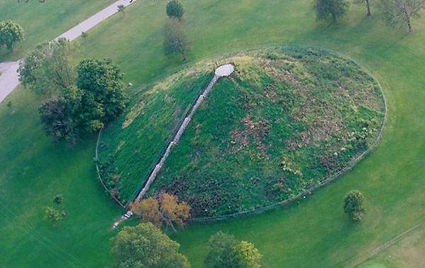 •••mound.jpeg
