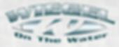 Wiegel on the Water Logo