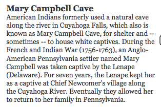 •••mary campbell.png