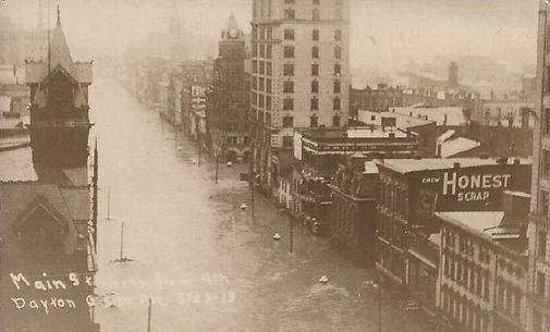 •••dayton flood.jpg