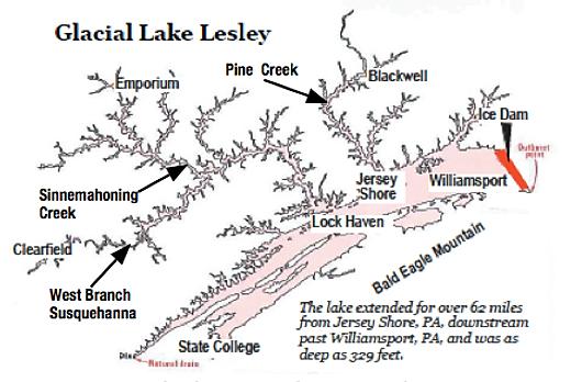 •••lake lesley.png