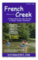 •••F Creek Wide.png