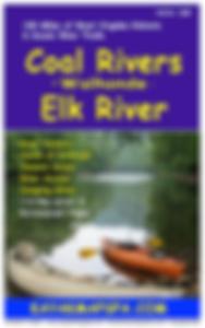 •••Coal river thin.png