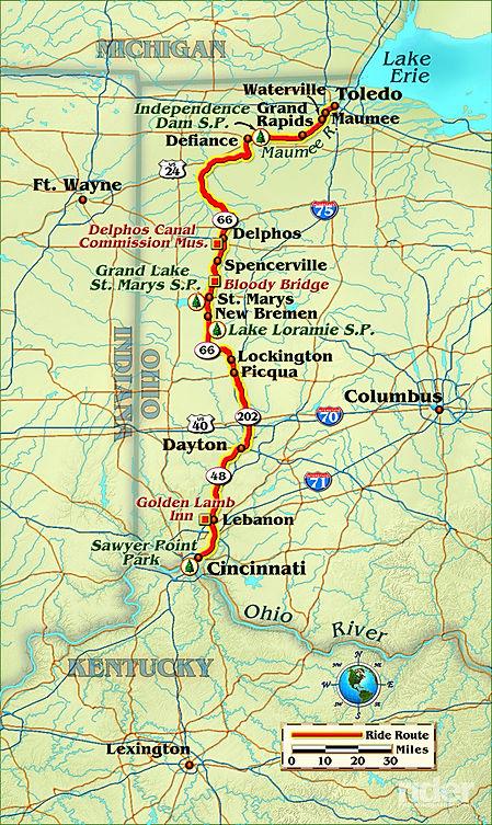 Canallll Map.jpeg