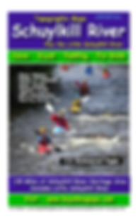 ••SchSchuylkill riveruylkill Cover .png