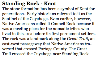 •••Standing rock.png