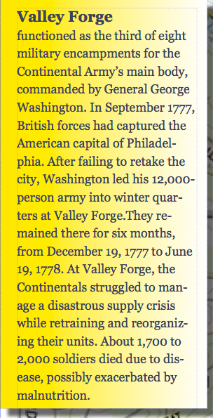 •••Valley Forge.png