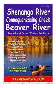 •••Beaver Cvr Wide.png