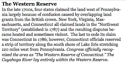 •••western reserve.png