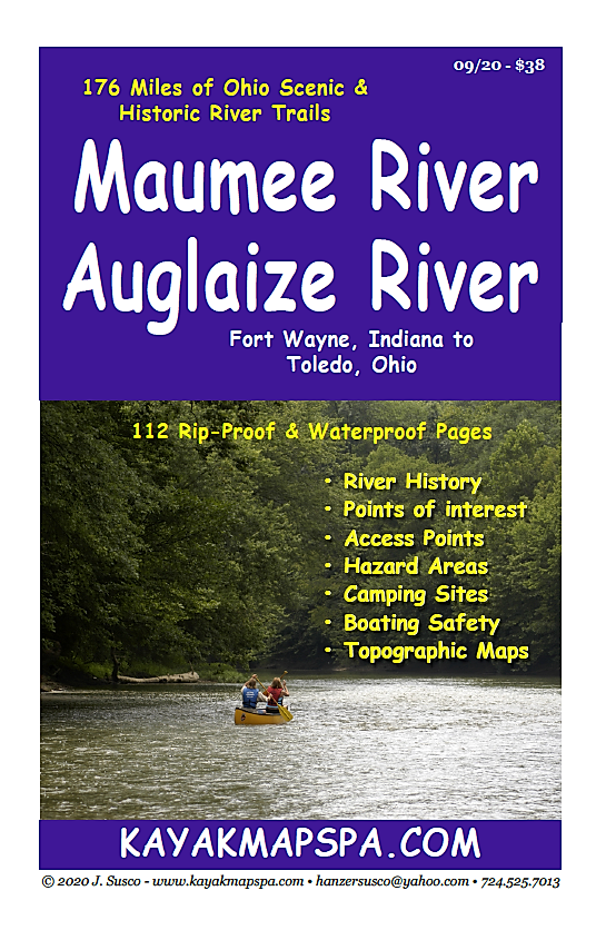 •••Maumee Wide.png