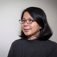 Mrs. Li-Shu, Chen