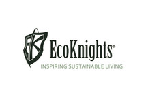 EcoKnights, Malaysia