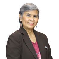 Mrs. Gloria Ramos