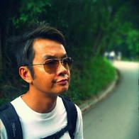 Mr. Terence Tang