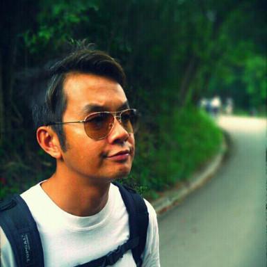 鄧俊賢 教育經理