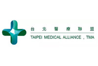 Taipei Medical Alliance, TMA