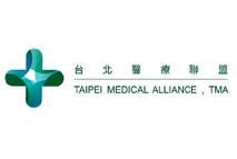 Taipei Medical Alliance