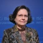 Elisabeth Reis(Research Fello研究員).jpg