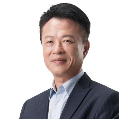 Weng Chang-Liang