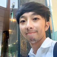 Ray Dai