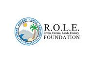 印尼R. O. L. E. Foundation