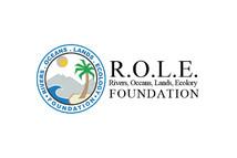 R. O. L. E. Foundation, Indonesia