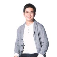 Mr. Shih-Ying, Tsai