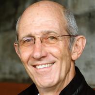 Mr. Piet van Zyl