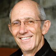 Piet van Zyl, Steering Committee Member