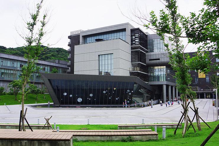 海科館lienyuan lee CC BY 3.0.jpg
