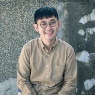 Yu-Hung He