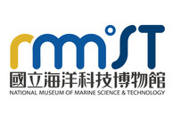 Nationl Museum of Marine Science & Technology
