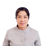 Mrs. Ravadee Prasertcharoensuk