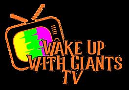 Giants_TV_Orange.png