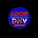 ADOS DMV REGION circle -final.png
