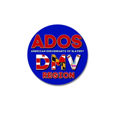 ADOS DMV REGION circle -final.png