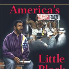 America's Little Black Book