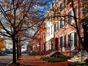 What will it cost to save Washington, D.C.'s renters from COVID-19 eviction?