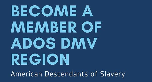 Becoming an Ados Member-jpg.jpg