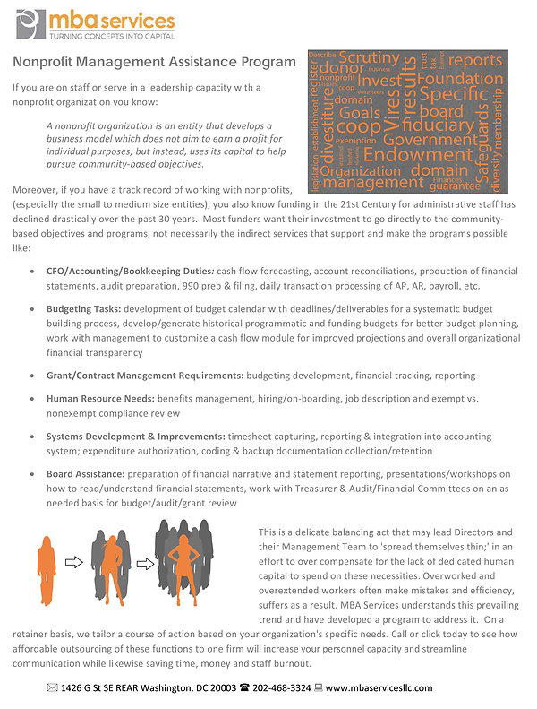 Nonprofit-Management-One-Pager-3 (1).jpg