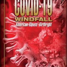 COVID-19 Windfall