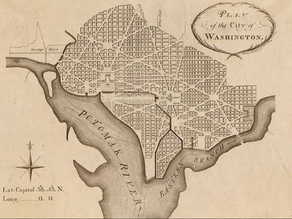 The Notorious 'Yellow House' That Made Washington, D.C. a Slavery Capital