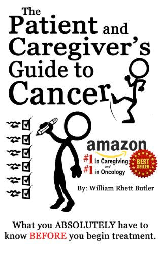 cancer book.jpg