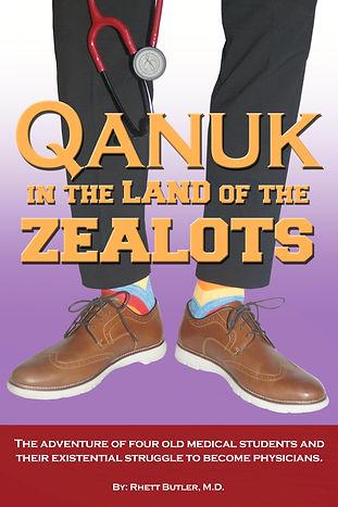 Qanuk COVER.jpg