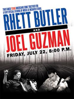 ButlerGuzman_FacebookImage.jpg