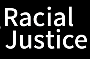 TBS Reads, Screens, and Reflects about Racial Justice