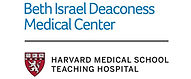 Beth Israel Deaconess Medical Center.jpg