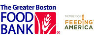 Greater Boston Food Bank.jpg