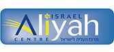aliyahisrael-01.jpg